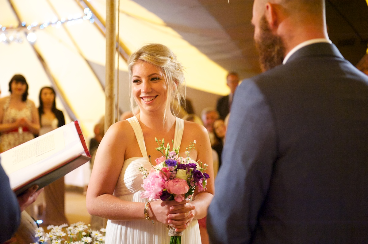 Kate & Grant wedding 45