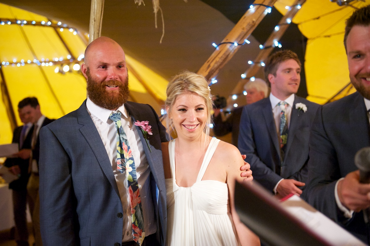 Kate & Grant wedding 52