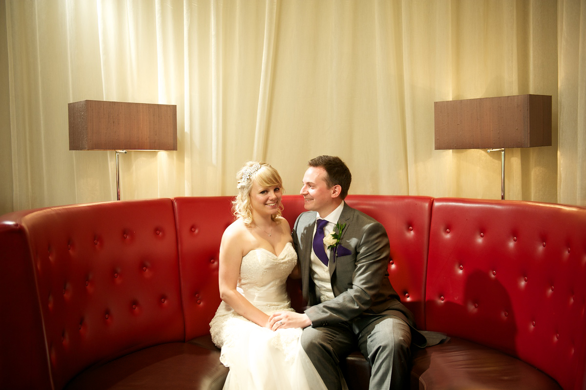 Crown Plaza Hotel Colchester Wedding - Angharad & Dave42