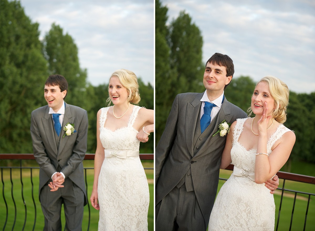 Stoke By Nayland Hotel Wedding - Clare & Jon82