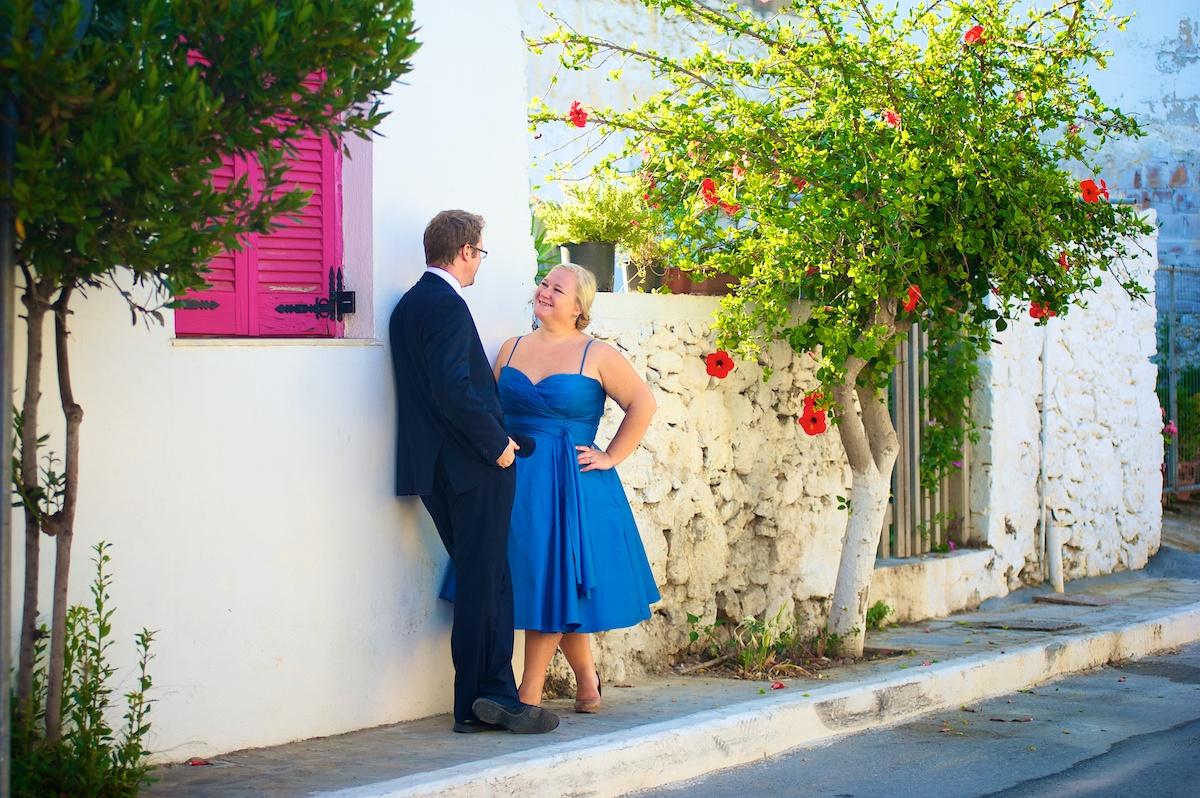 greece wedding 2