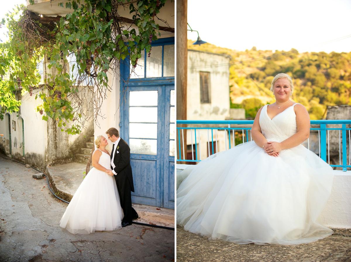 greece wedding 5