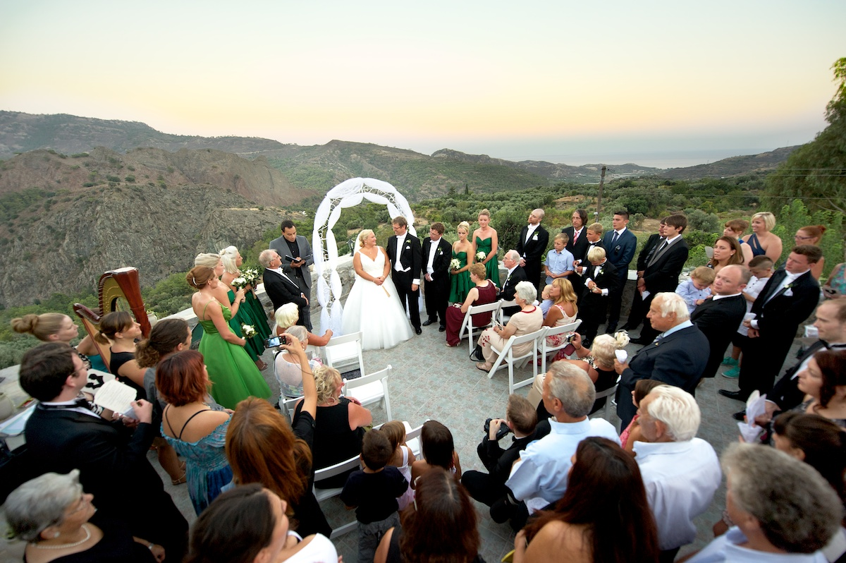 greece wedding 6