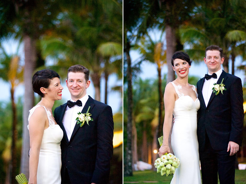 Phulay Bay Krabi Wedding Thailand Alicia & Ben 102
