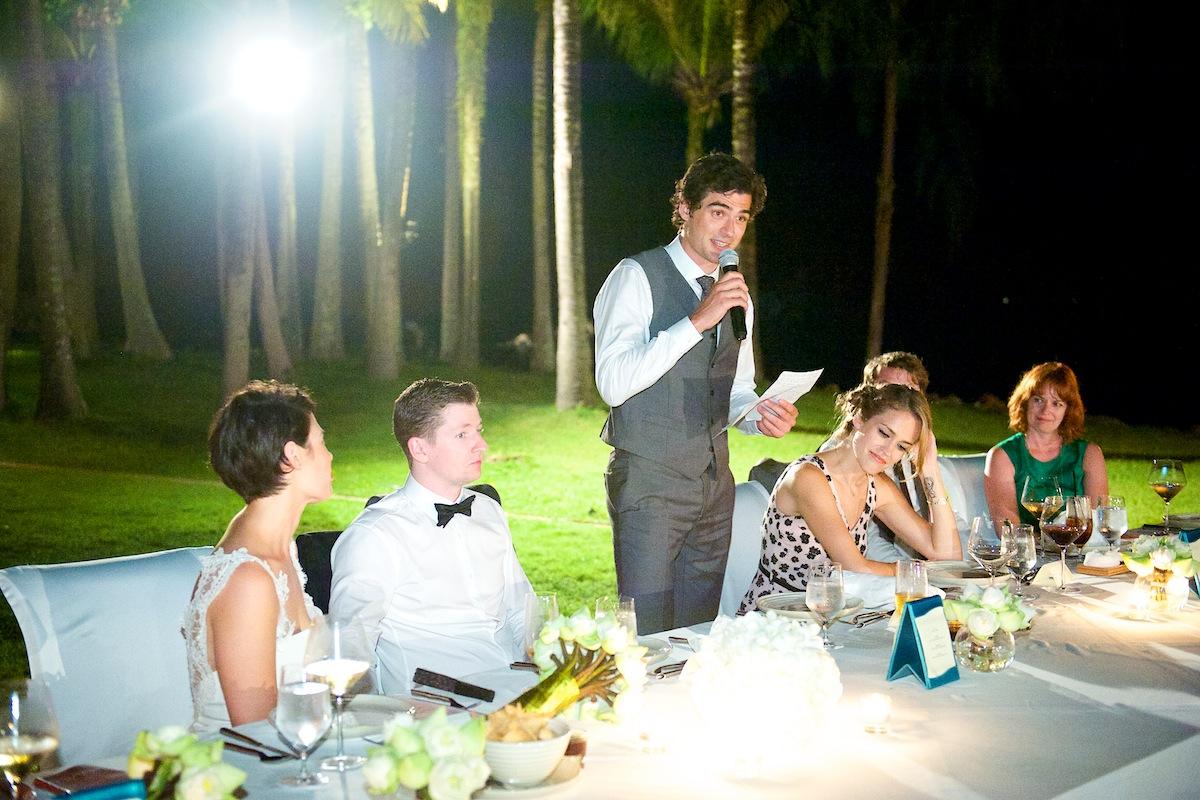 Phulay Bay Krabi Wedding Thailand Alicia & Ben 111