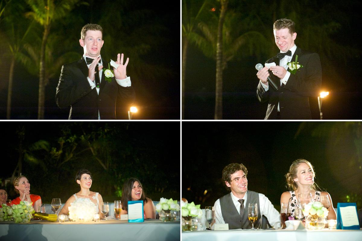 Phulay Bay Krabi Wedding Thailand Alicia & Ben 114