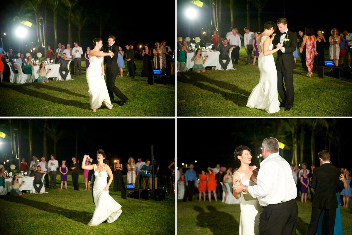 Phulay Bay Krabi Wedding Thailand Alicia & Ben 124