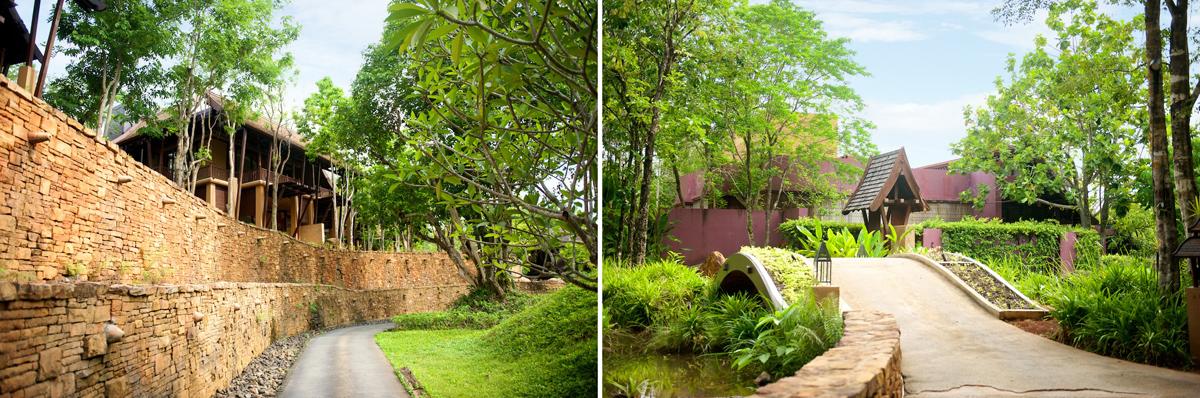 Phulay Bay Krabi Wedding Thailand Alicia & Ben 14