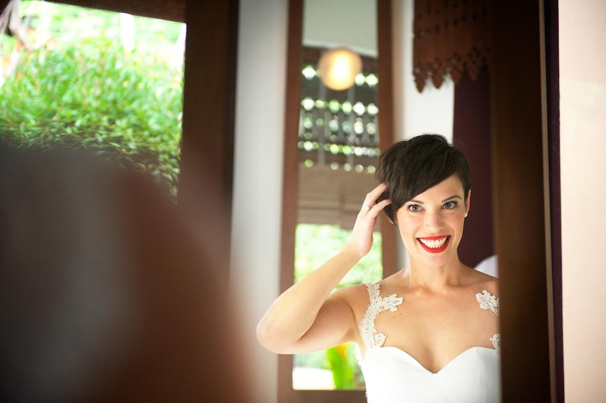 Phulay Bay Krabi Wedding Thailand Alicia & Ben 24