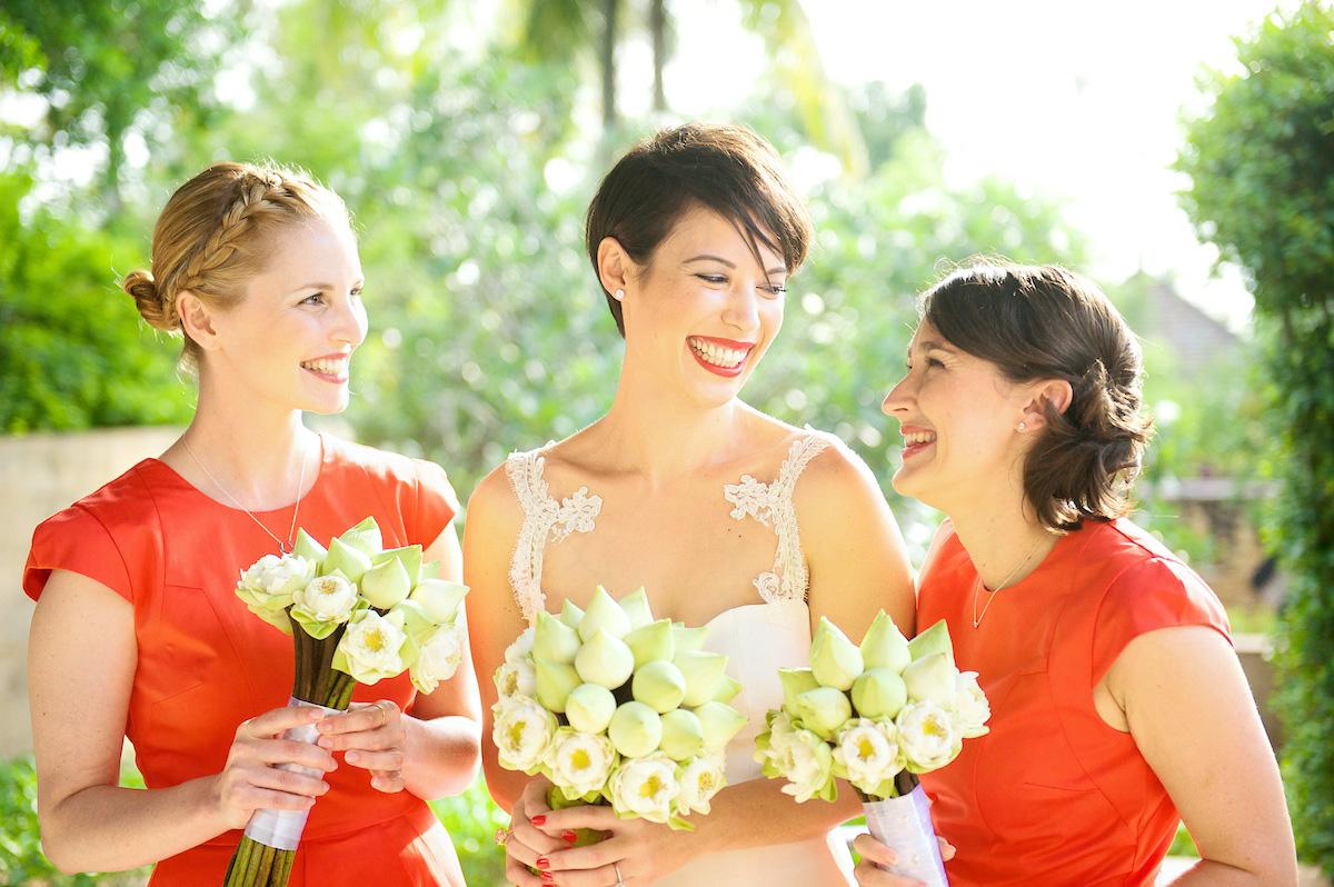 Phulay Bay Krabi Wedding Thailand Alicia & Ben 33