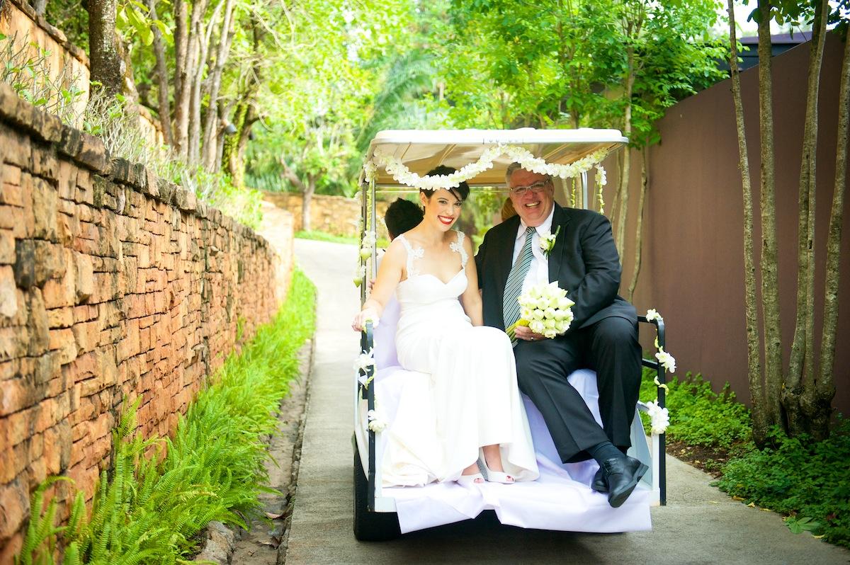 Phulay Bay Krabi Wedding Thailand Alicia & Ben 37