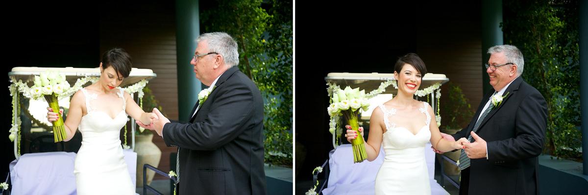 Phulay Bay Krabi Wedding Thailand Alicia & Ben 40