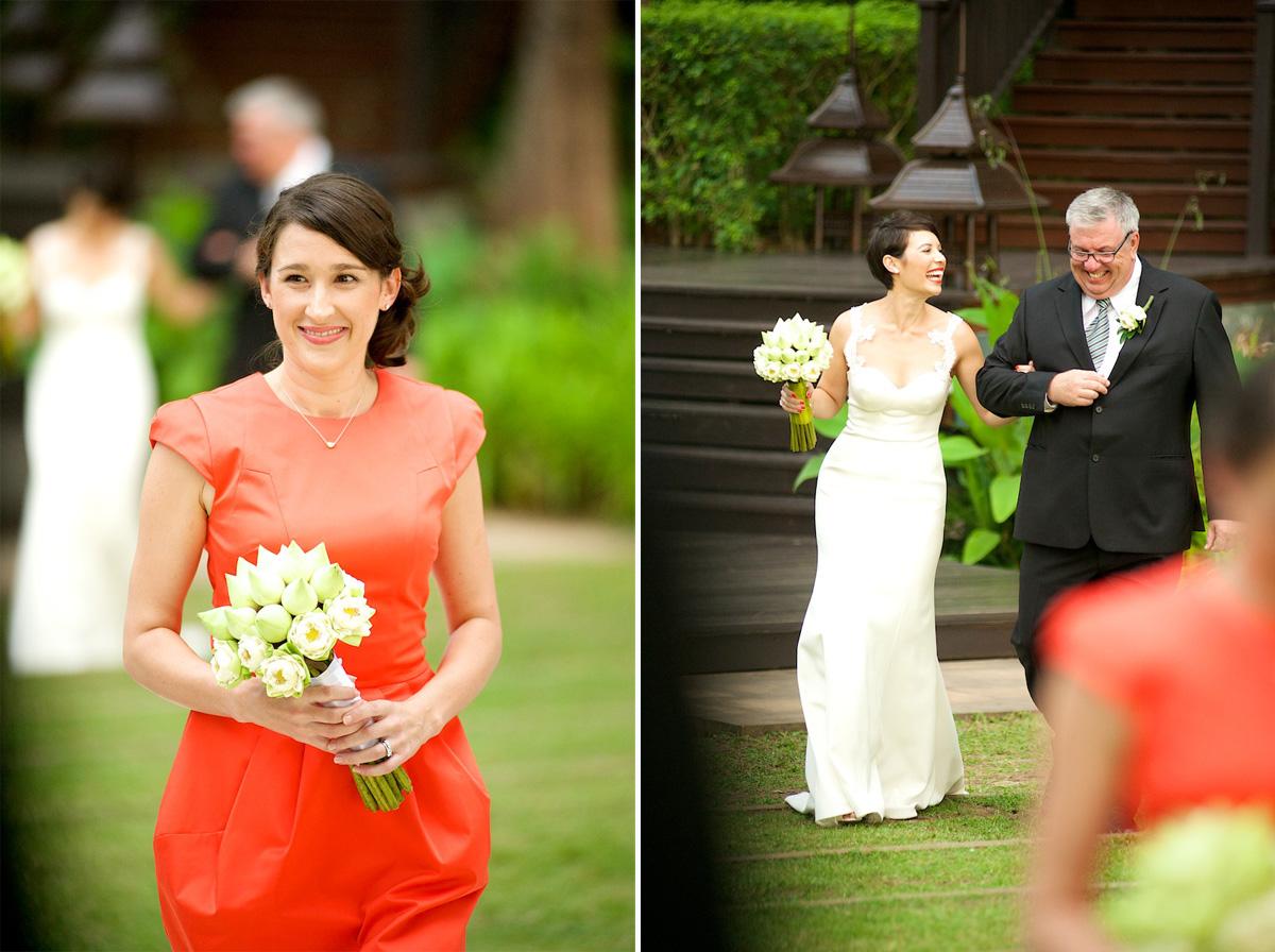 Phulay Bay Krabi Wedding Thailand Alicia & Ben 52