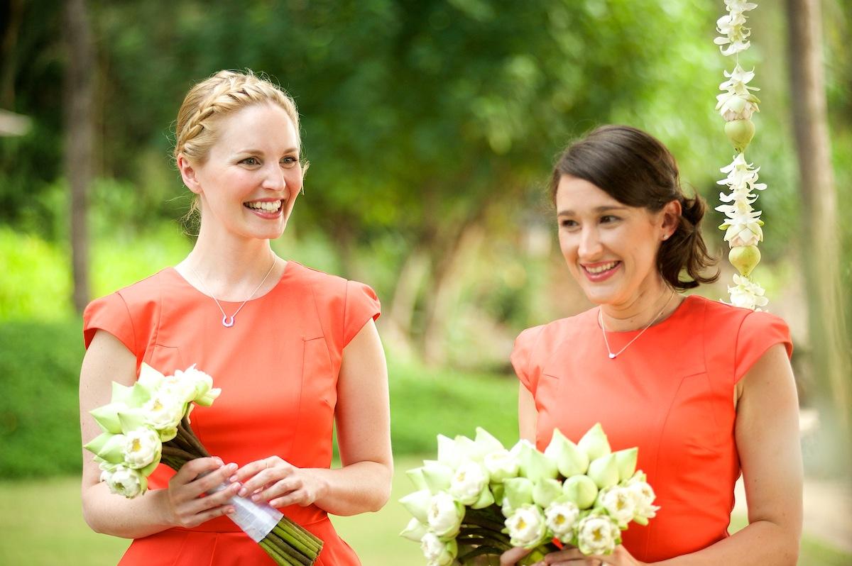 Phulay Bay Krabi Wedding Thailand Alicia & Ben 64