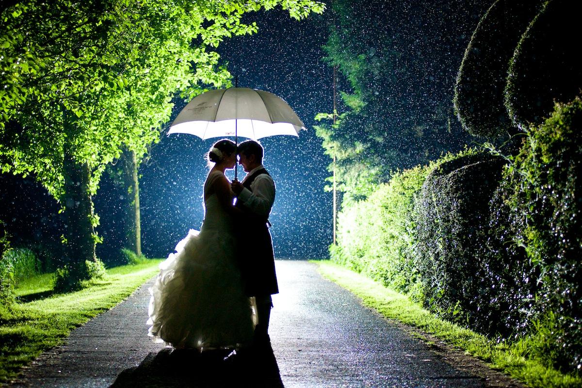 Packington Moor Wedding - Vicki & Doidge 103