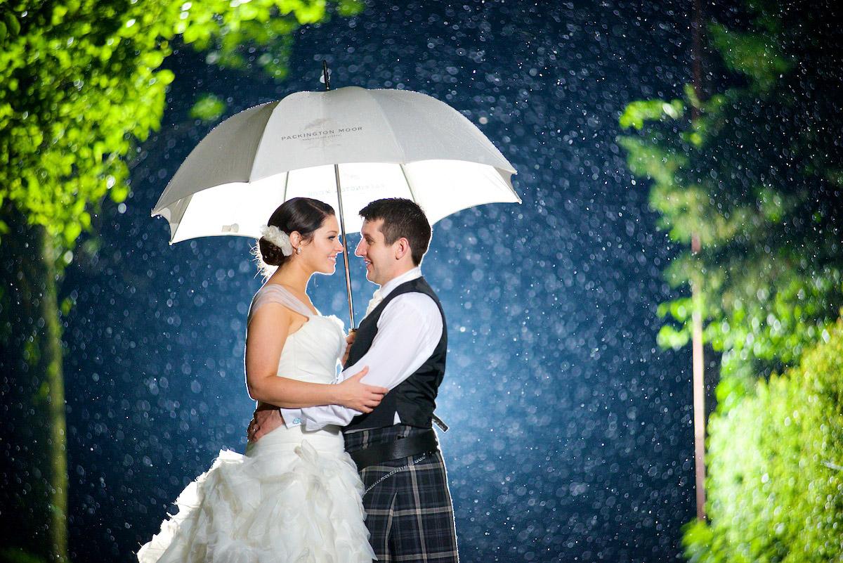 Packington Moor Wedding - Vicki & Doidge 104
