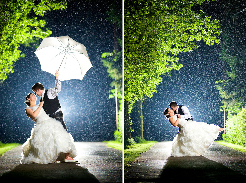 Packington Moor Wedding - Vicki & Doidge 107