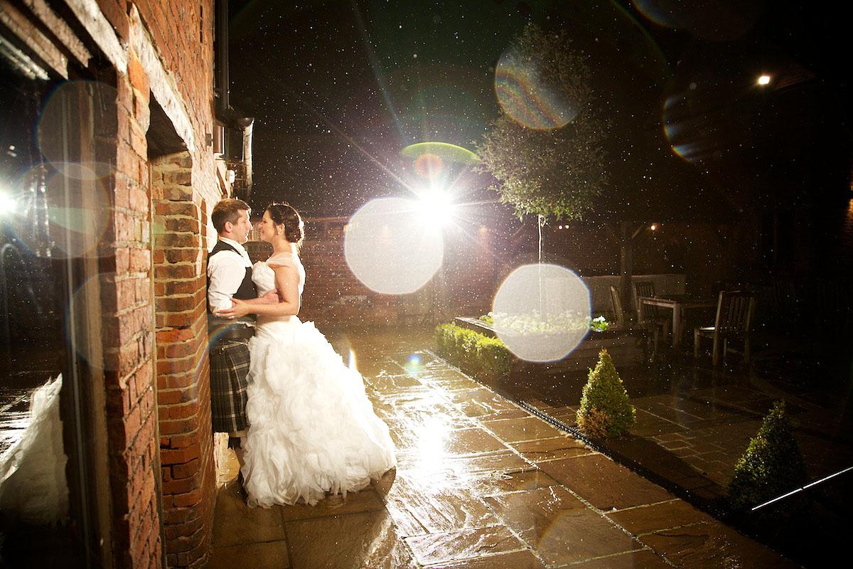 Packington Moor Wedding - Vicki & Doidge 111