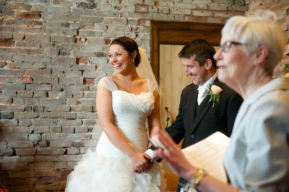 Packington Moor Wedding - Vicki & Doidge 35