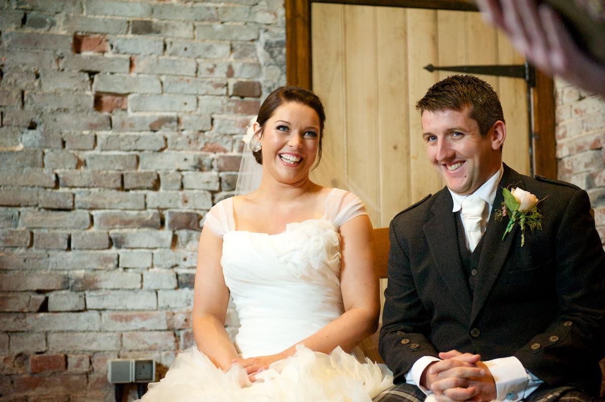 Packington Moor Wedding - Vicki & Doidge 37