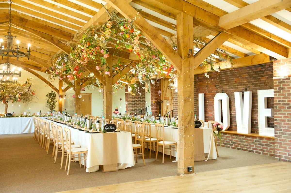 Packington Moor Wedding - Vicki & Doidge 69