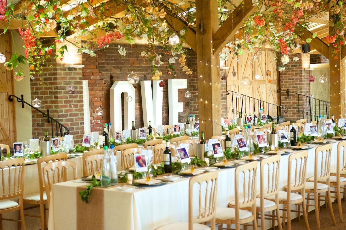 Packington Moor Wedding - Vicki & Doidge 71