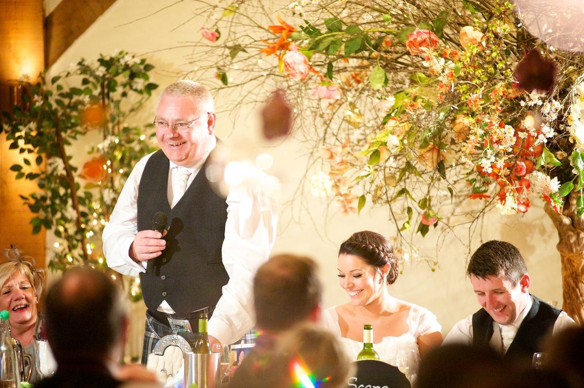 Packington Moor Wedding - Vicki & Doidge 84
