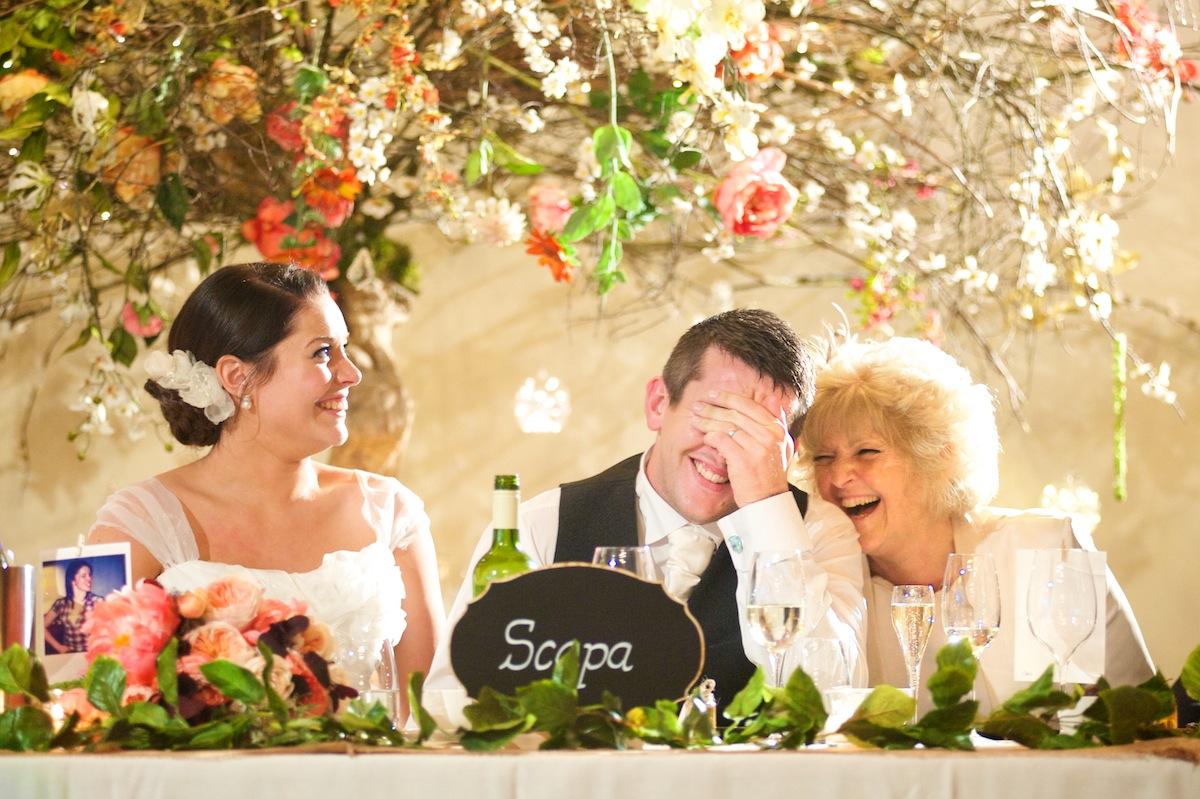Packington Moor Wedding - Vicki & Doidge 85