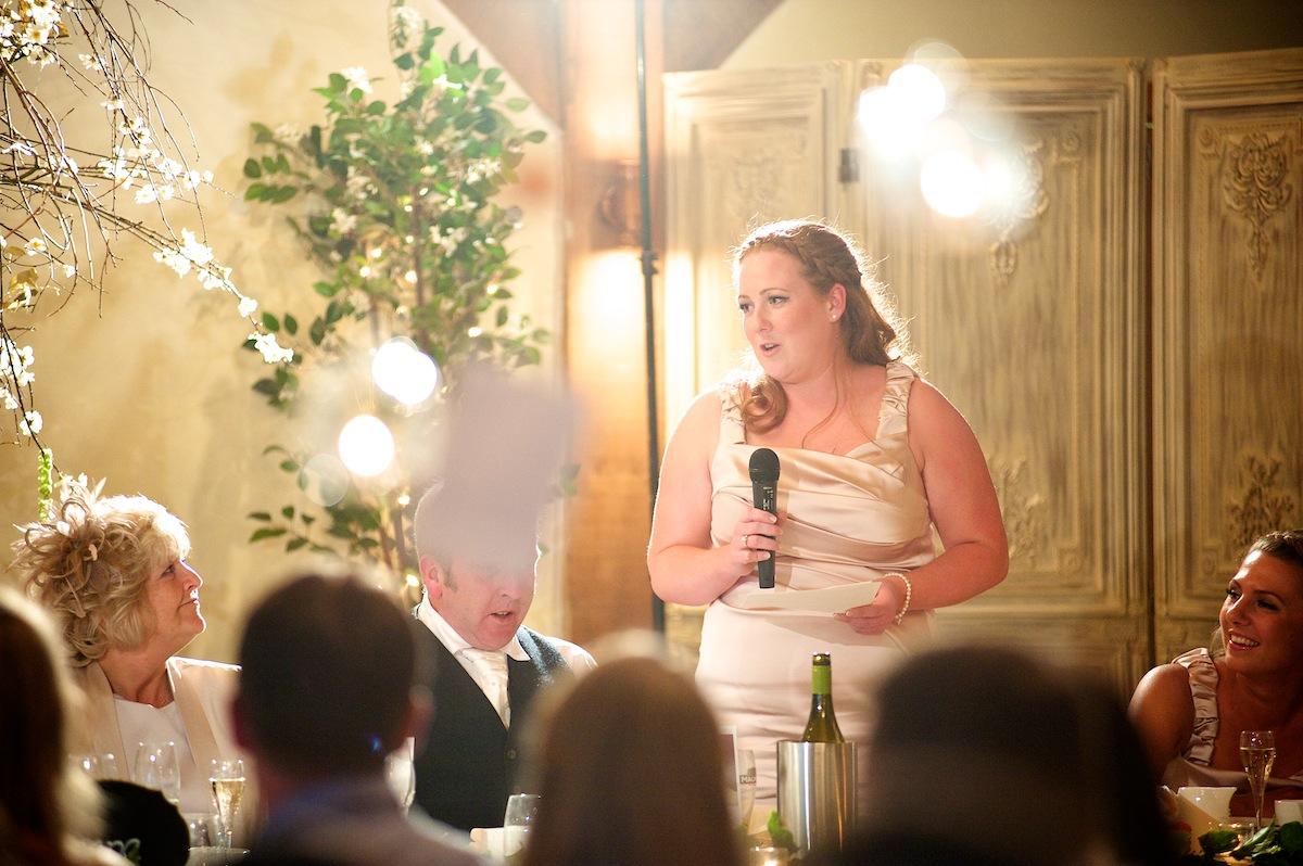 Packington Moor Wedding - Vicki & Doidge 87