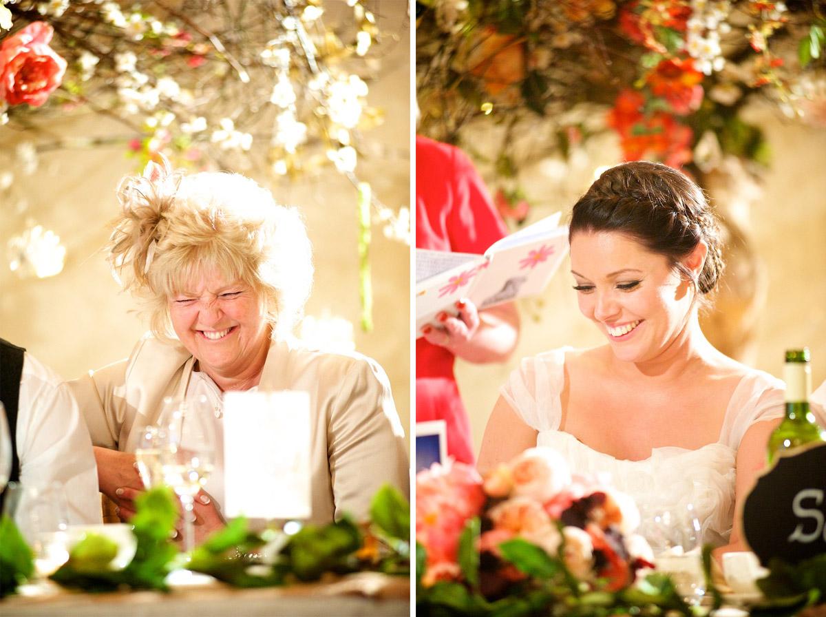 Packington Moor Wedding - Vicki & Doidge 90