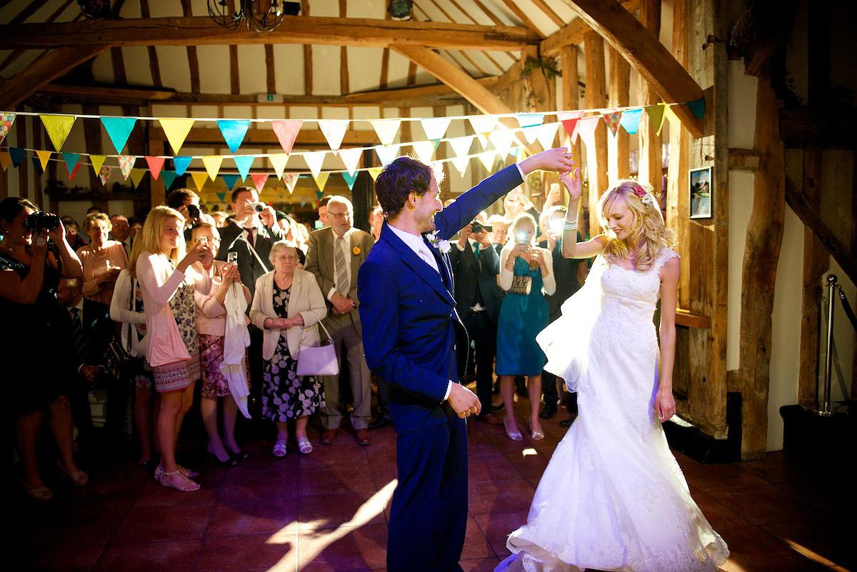 Crabbs Barn Wedding Kelvedon Rachel Amp Will
