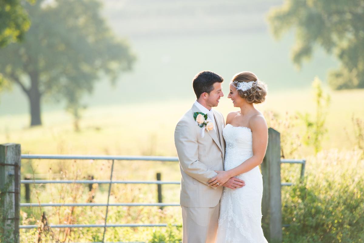 Gaynes Park Wedding - Amy & Darren-74