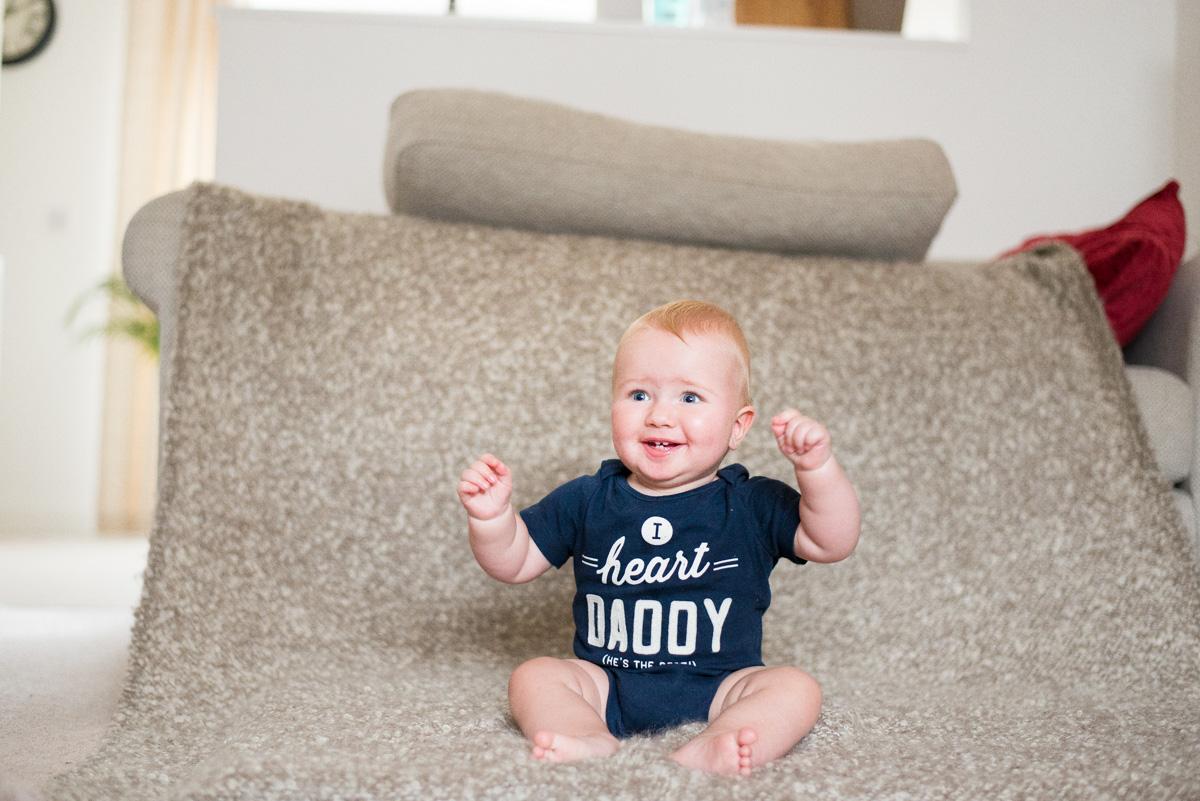 Amazing baby photo blog-1