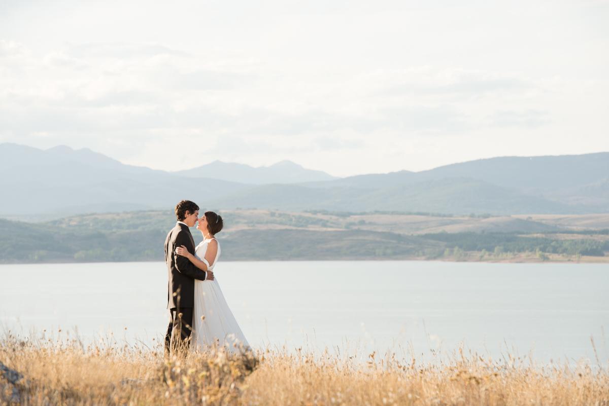 Spanish Wedding Marta & Alejandro-1-2