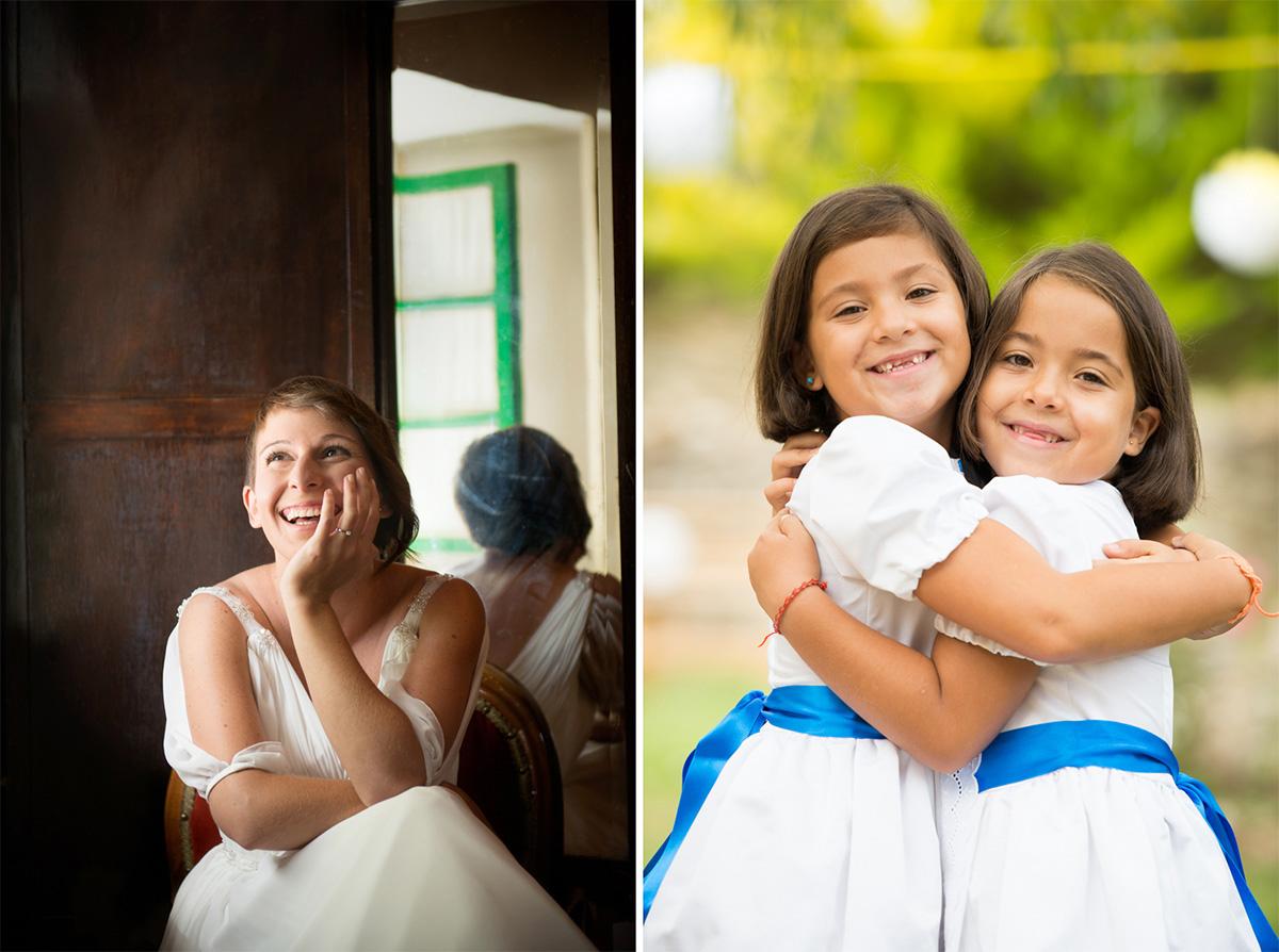 Spanish Wedding Marta & Alejandro-1119