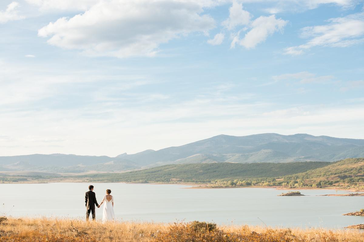 Spanish Wedding Marta & Alejandro-2-2
