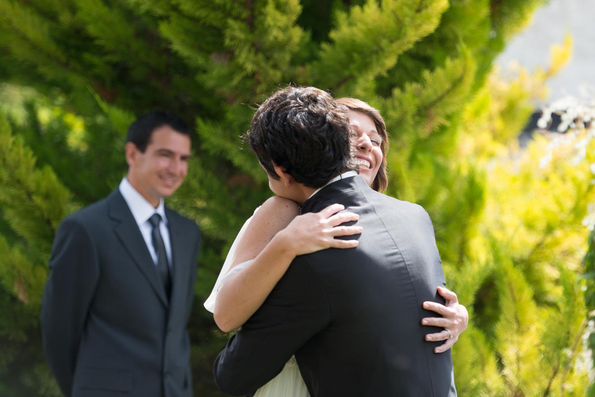 Spanish Wedding Marta & Alejandro-22