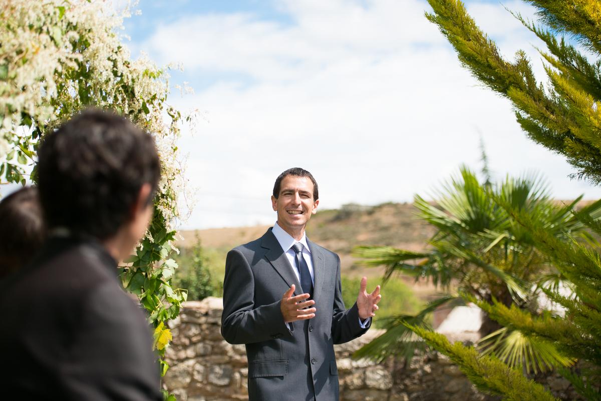 Spanish Wedding Marta & Alejandro-24