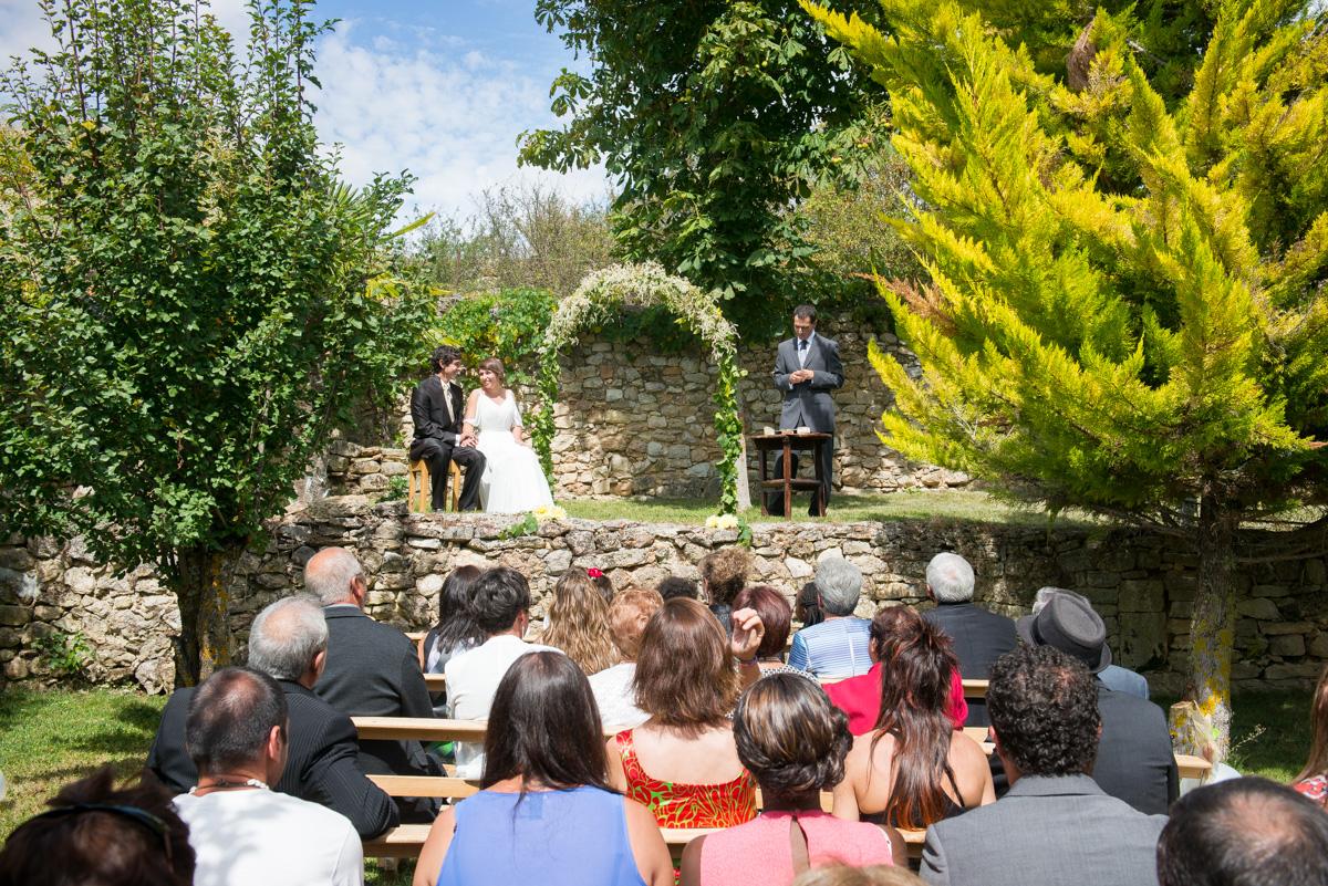 Spanish Wedding Marta & Alejandro-26