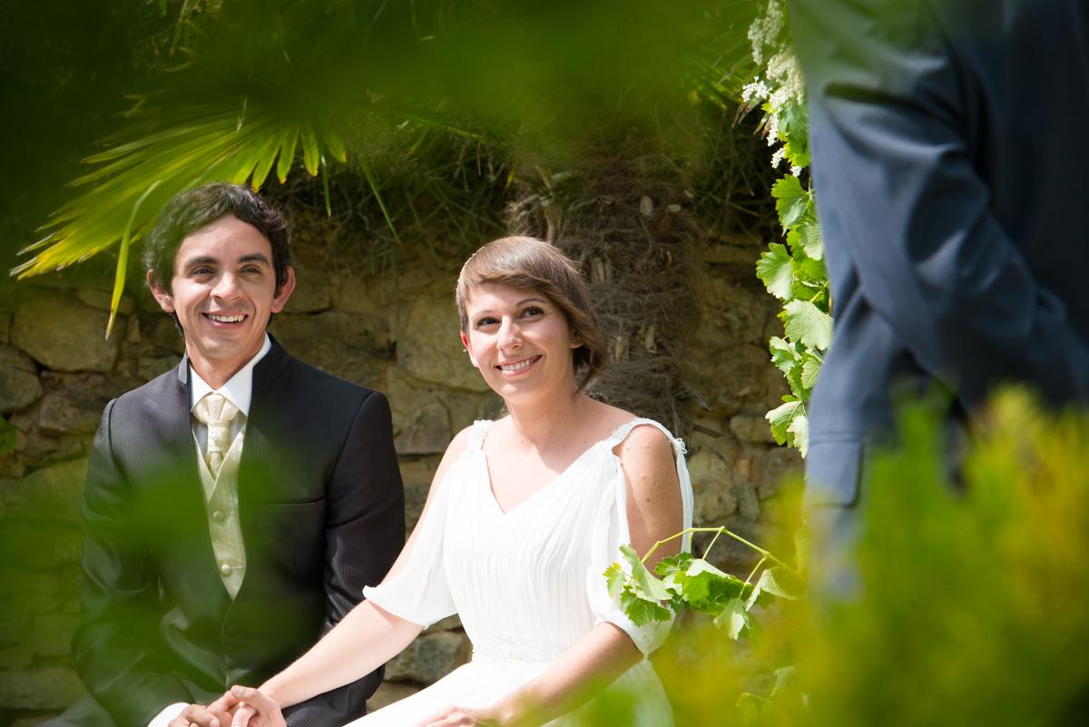 Spanish Wedding Marta & Alejandro-28