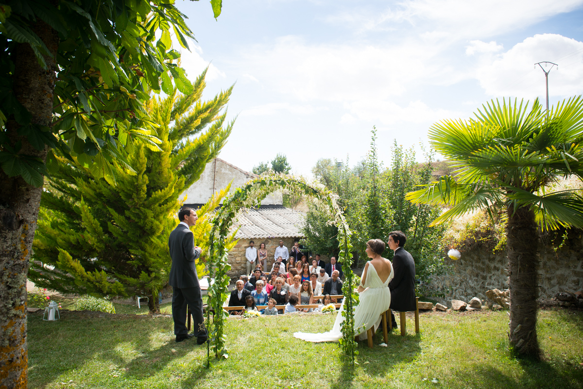 Spanish Wedding Marta & Alejandro-29