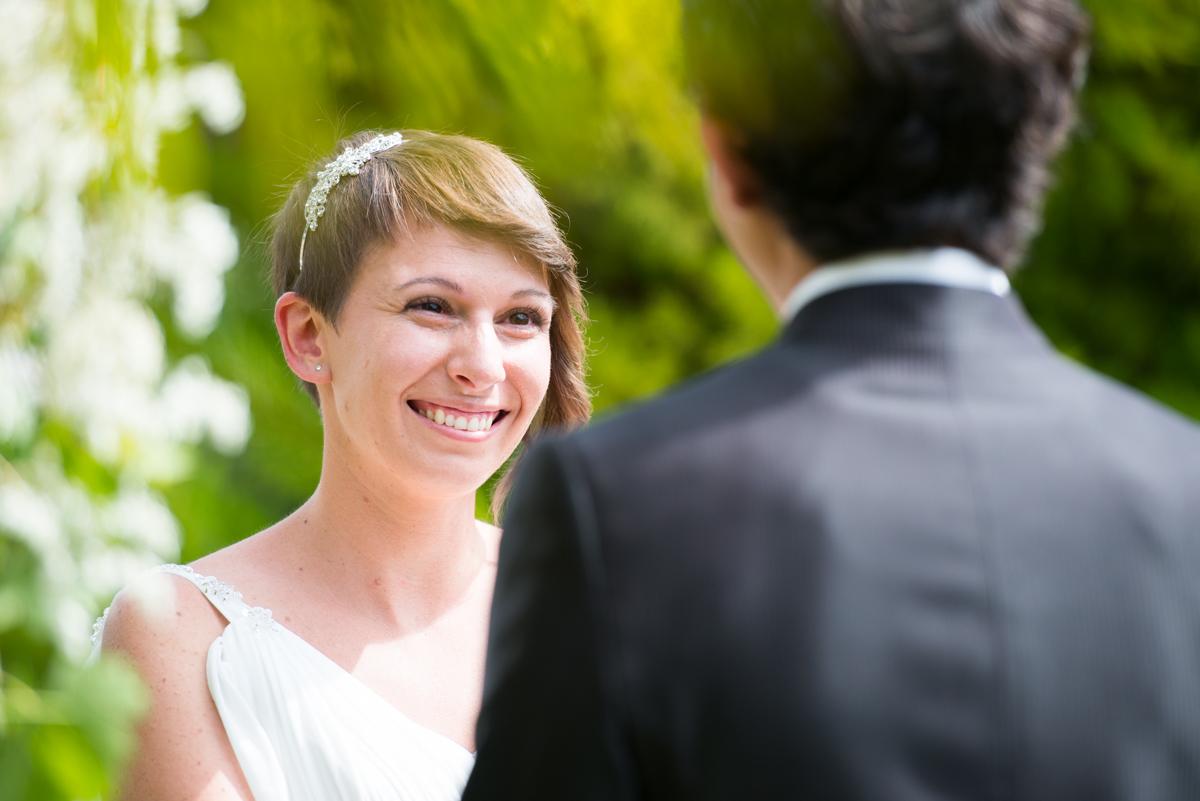 Spanish Wedding Marta & Alejandro-33
