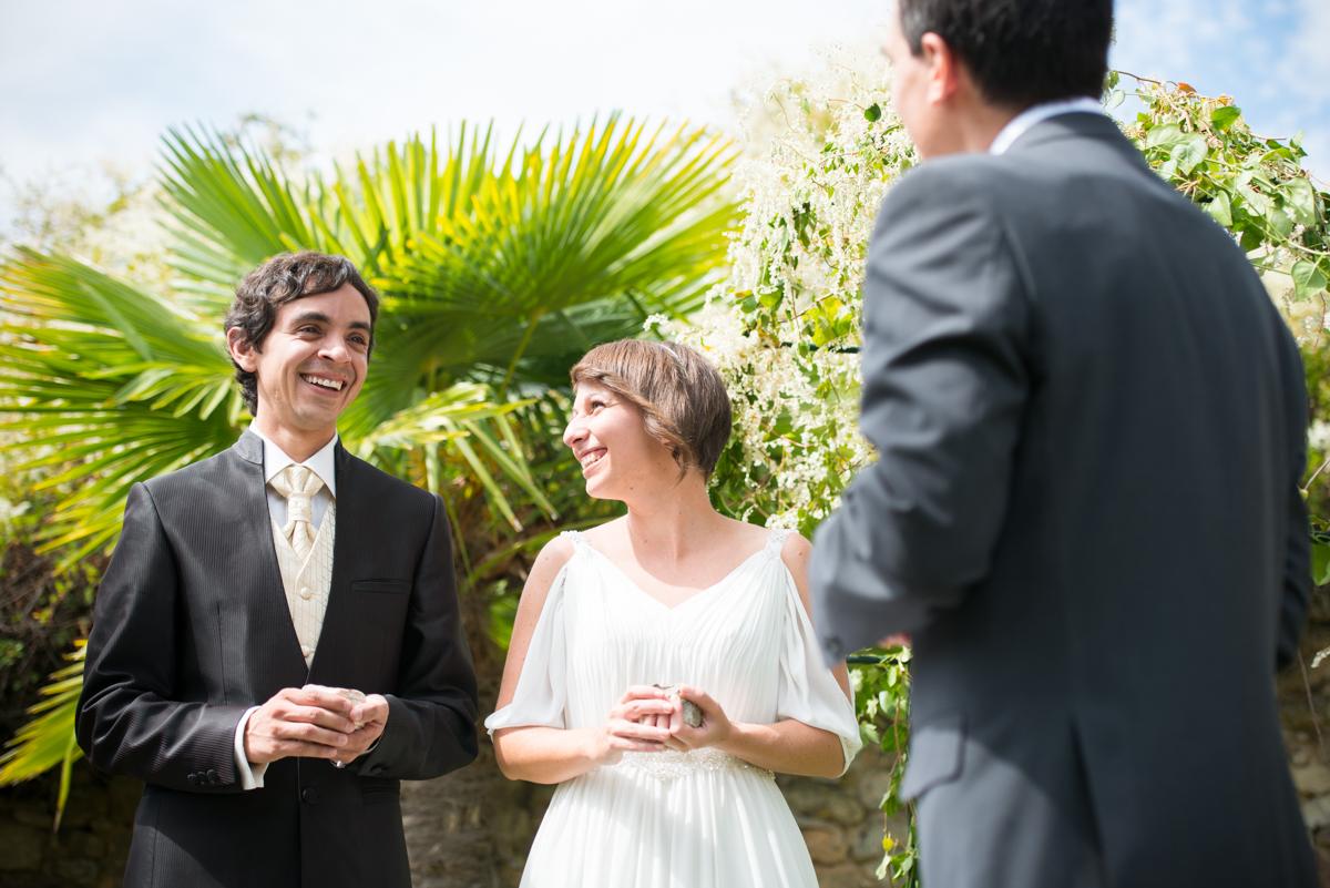 Spanish Wedding Marta & Alejandro-35