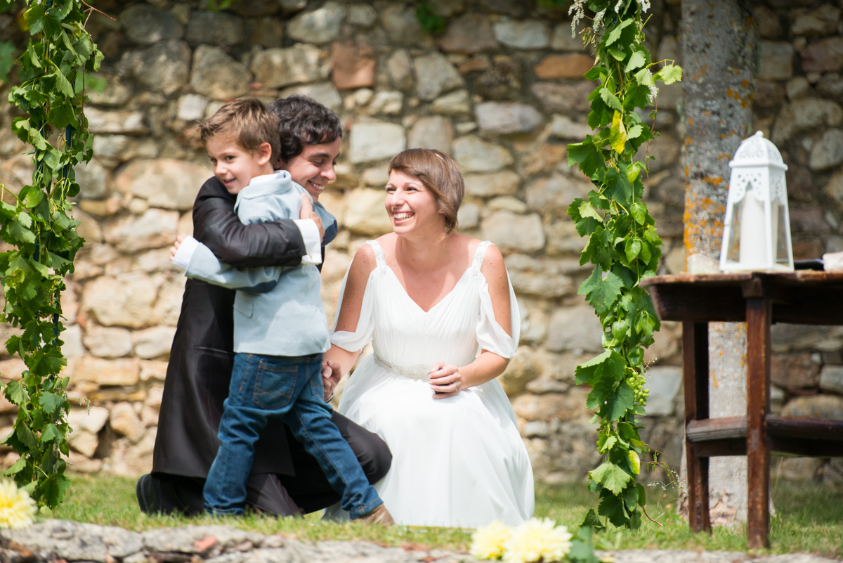 Spanish Wedding Marta & Alejandro-36