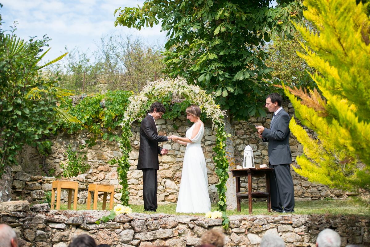 Spanish Wedding Marta & Alejandro-38