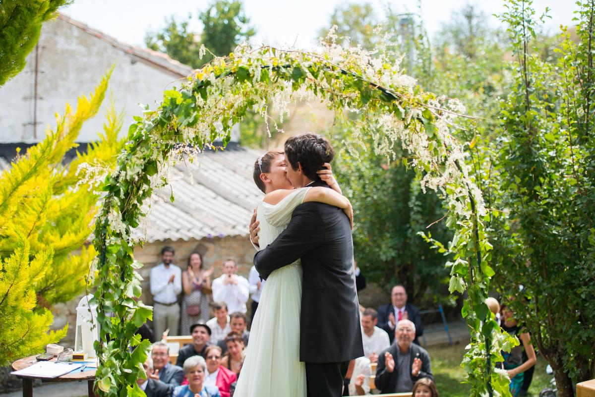 Spanish Wedding Marta & Alejandro-40