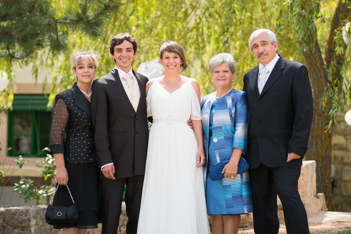 Spanish Wedding Marta & Alejandro-44