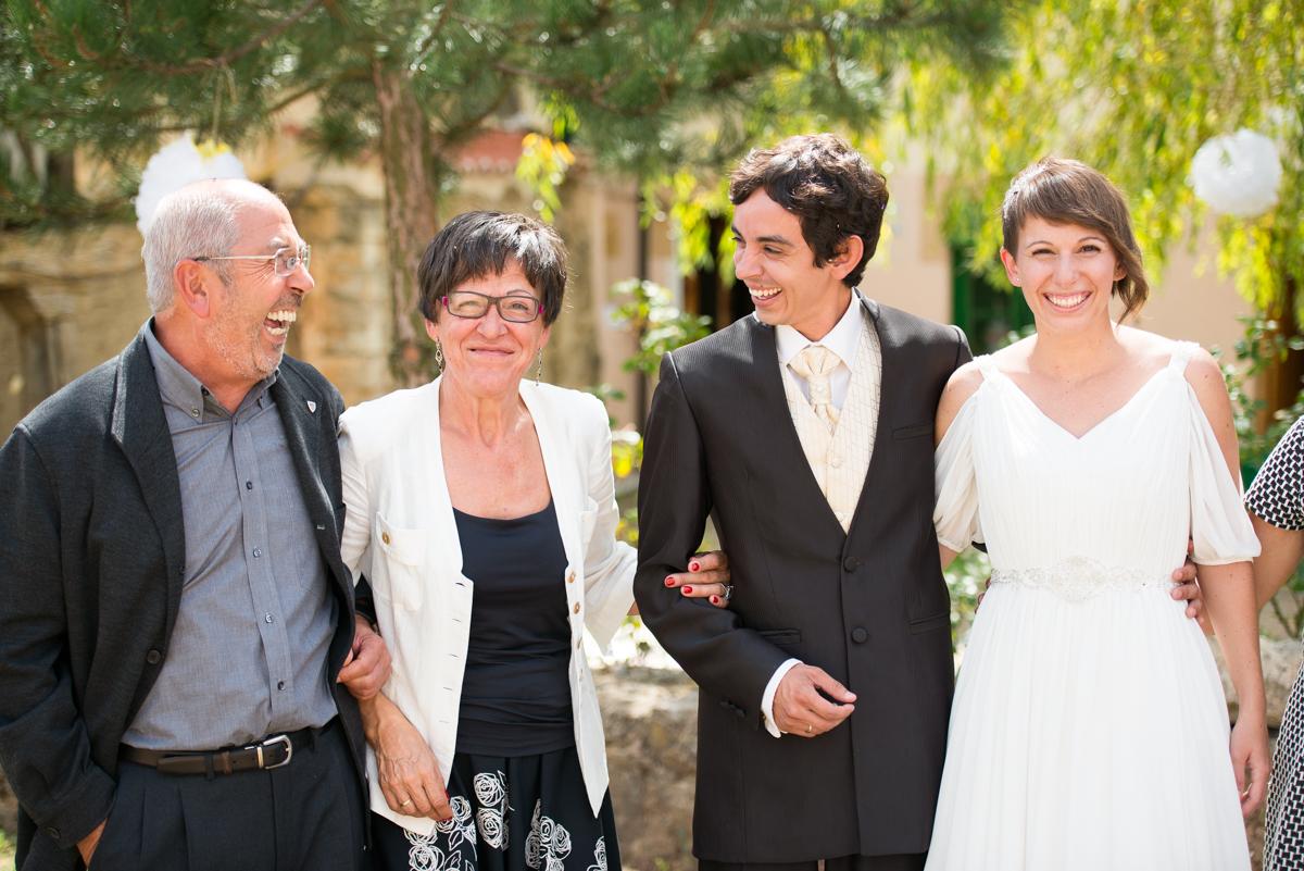 Spanish Wedding Marta & Alejandro-45