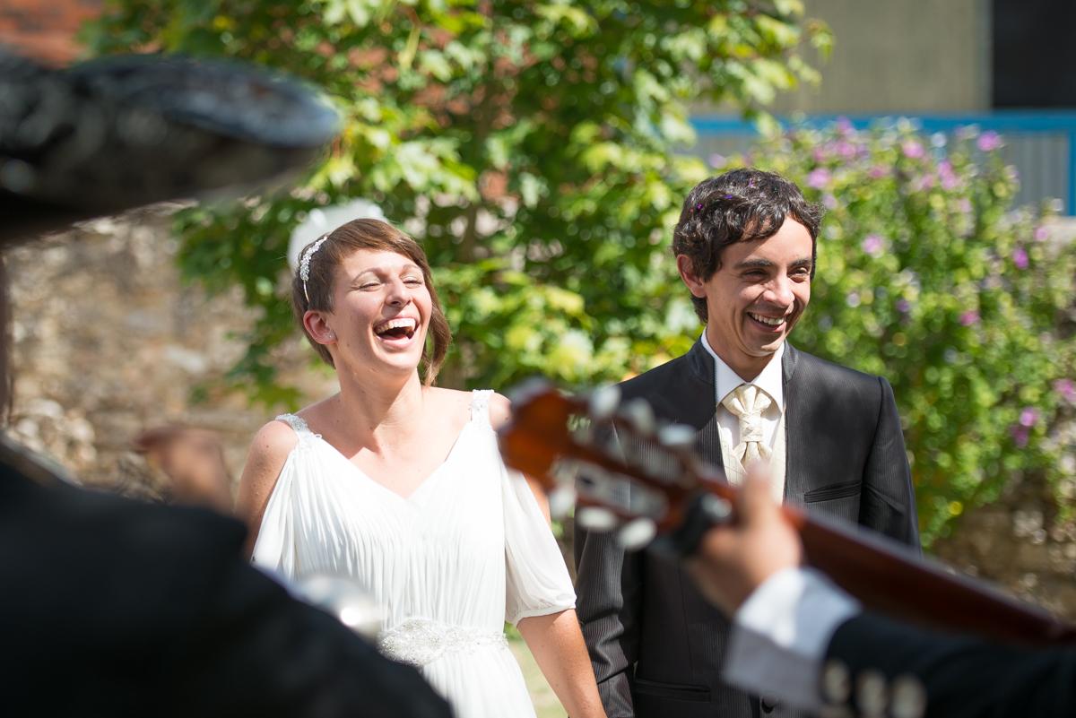 Spanish Wedding Marta & Alejandro-47