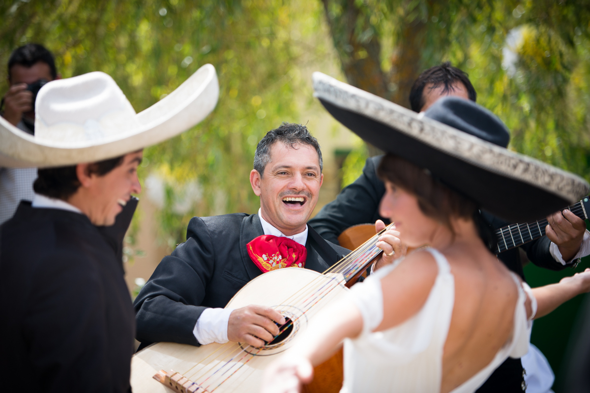 Spanish Wedding Marta & Alejandro-48
